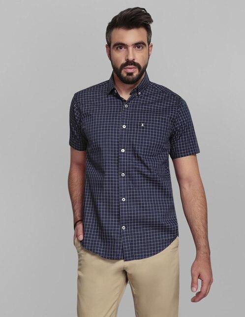 Camisas para Hombre  d2503fc73e11